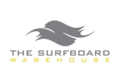 Surf Leashes at The Surfboard Warehouse Provide Safety for People and Boards